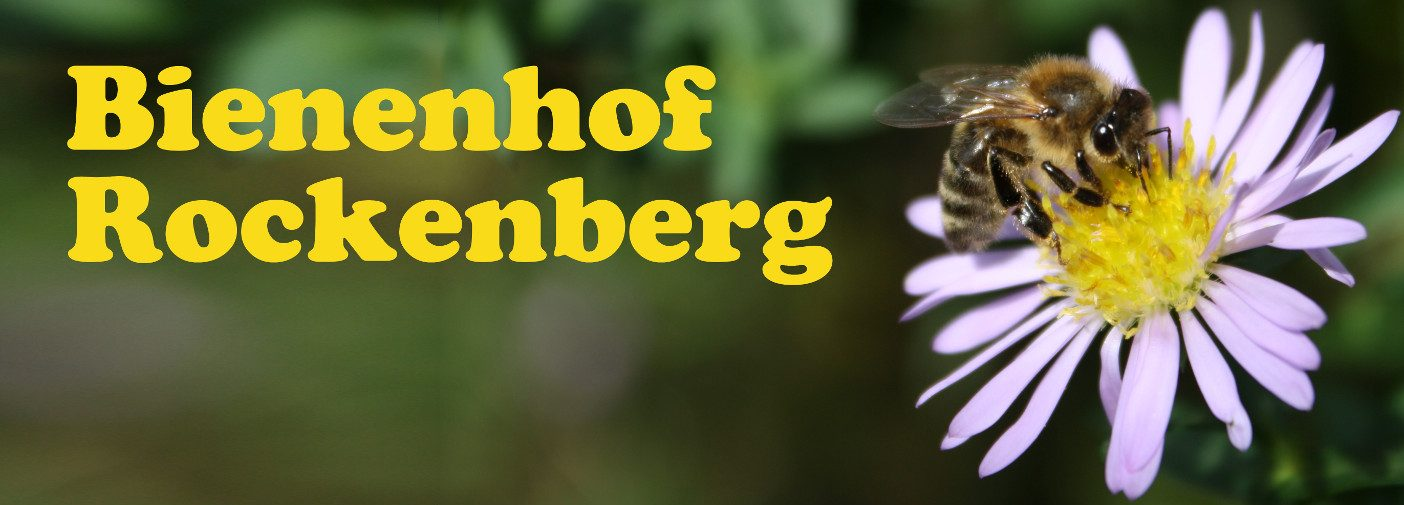 Bienenhof Rockenberg
